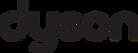 640px-Dyson_logo.svg.png