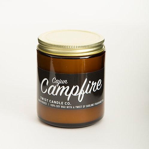 Cajun Campfire 7oz