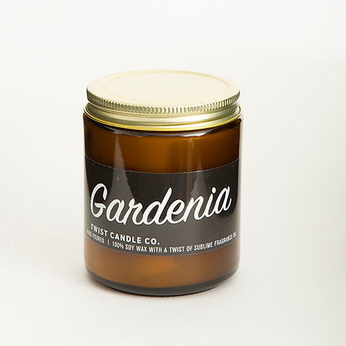 Gardenia 7oz