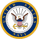 1200px-Emblem_of_the_United_States_Navy.