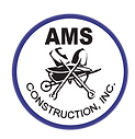 AMS vector logo no bg.png