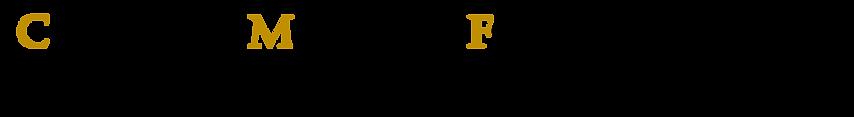 coerper-maurer-logo.png