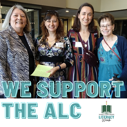 I SUPPORT THE ALC-4.png