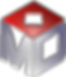molded dimensions logo.png