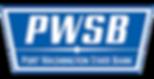 PWSB_Logo_300PixelsWide[1].png