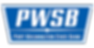 PWSB_Logo_300PixelsWide[1].png