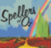 Spellers of OZ 2019 Spelling Bee19.png