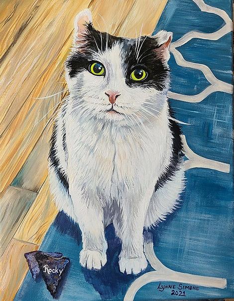 Rocky - Cat Pet Portrait.jpg