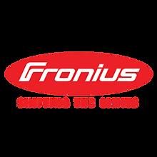 Fronius Logo (1).png