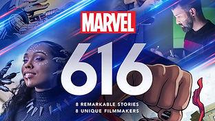 marvels-616_2.jpg