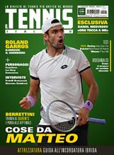 Il Tennis Italiano