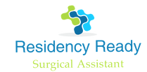 residency logo.png