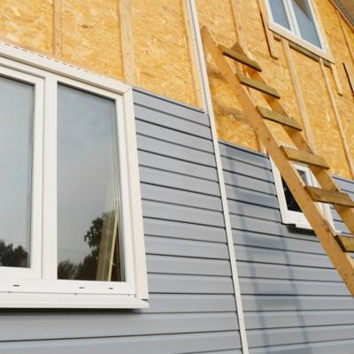 siding cladding.jfif
