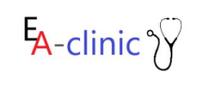 ea clinic.png