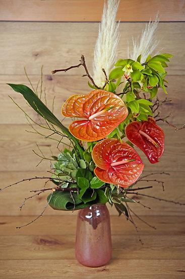 Blumenstrauss 10-04