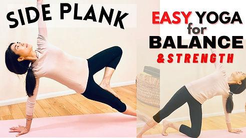 EASY+side+plank+Canva+(1).jpeg