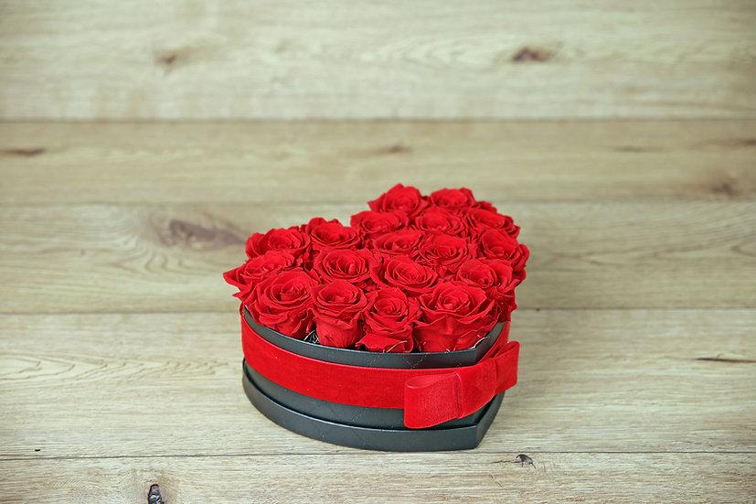 Blumenbox 14-05