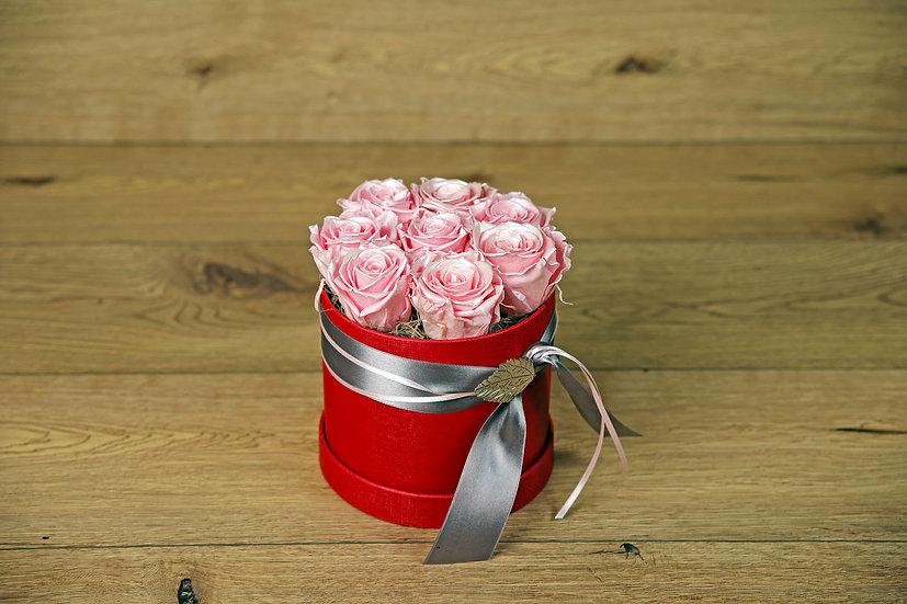 Blumenbox 14-01