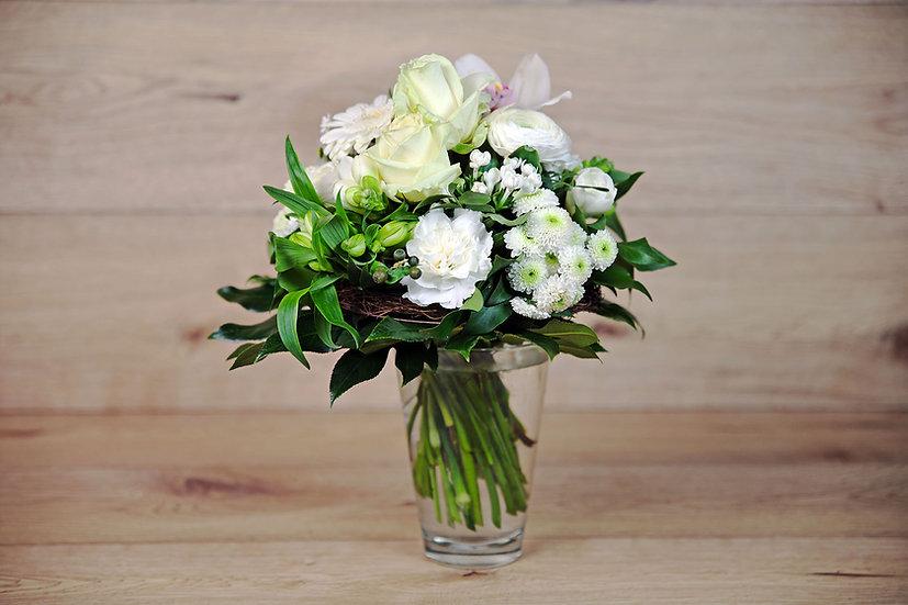 Blumenstrauss 10-05