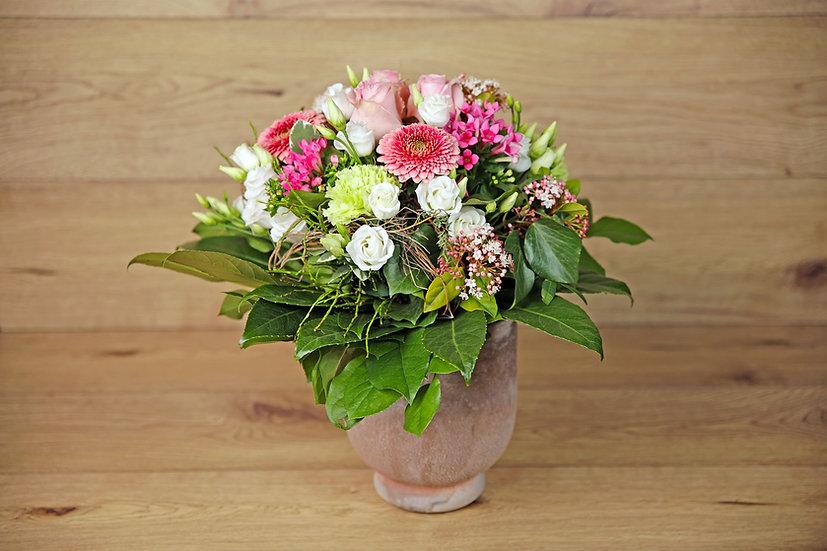 Blumenstrauss 10-02