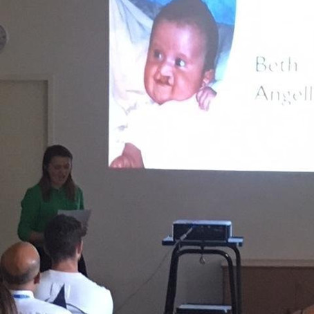 Regional Cleft Study Day