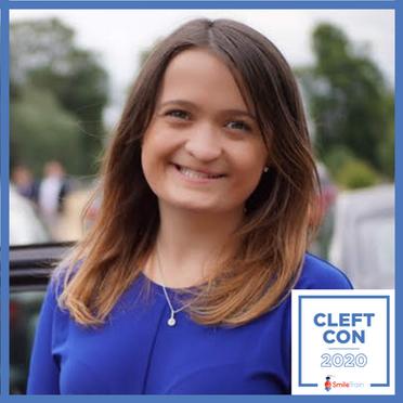 Cleft Con 2020