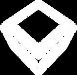 VirtualObj_logo_2019_white.png