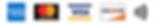 Screen Shot 2020-02-18 at 9.39.30 PM.png