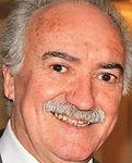 Fernando Campos de Castro