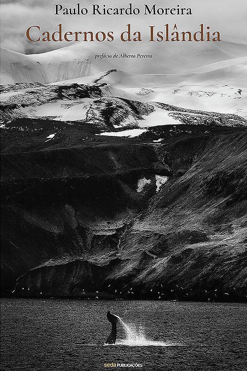 Cadernos da Islândia