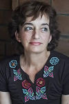 Carmen Munõz
