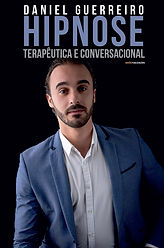 capa_hipnose-terapeutica-e-conversaciona