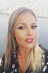 Ana Sofia Palavras