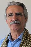 Óscar Amorim