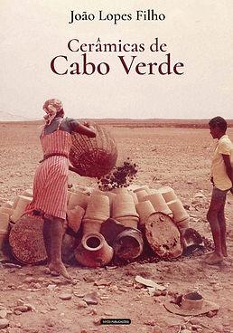 capa_ceramicas_de_cabo_verde 1080.jpg