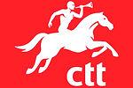 logo-ctt.jpg