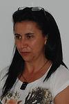 Paula Ferreira da Costa