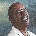 Vasco Pimenta de Castro