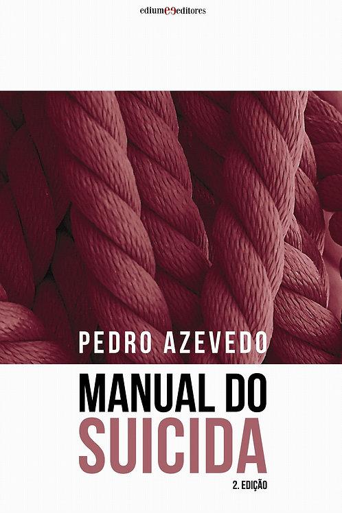 Manual do Suicida