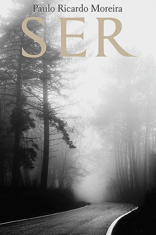Ser (Livro Digital)