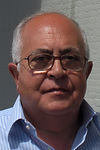 António Xavier