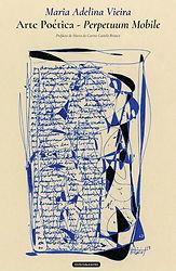 capa_arte-poetica_mav_seda_t.jpg