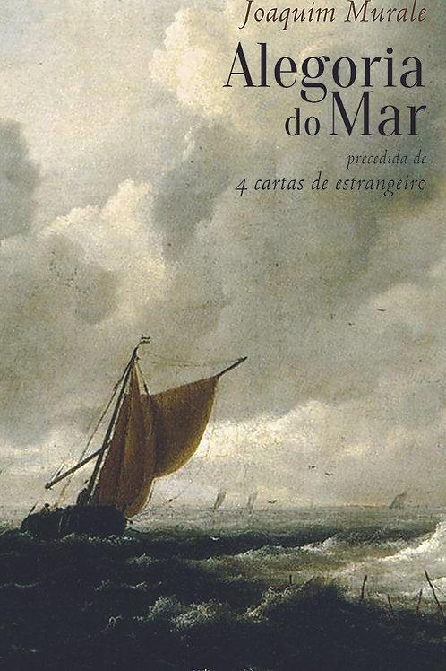 Alegoria do Mar (versão digital)