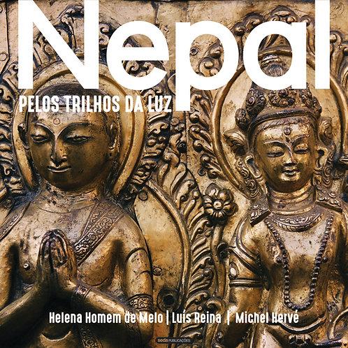 Nepal, Pelos Trilhos da Luz