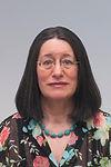 Aida Araújo Duarte