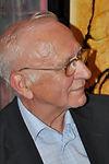 Manuel A. Bernardo