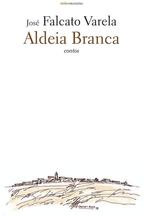 Aldeia Branca (contos)
