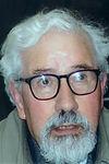 José Salgadinho