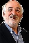 Jorge Gonzalez Esteves