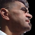 Fernando Fernandes